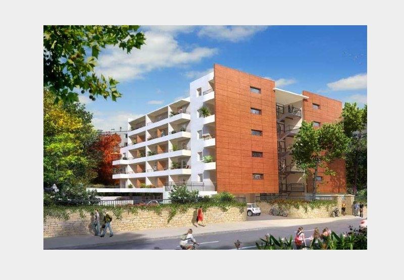 particulier loue appartement montpellier quartier h pitaux facult s studio avec terrasse et. Black Bedroom Furniture Sets. Home Design Ideas